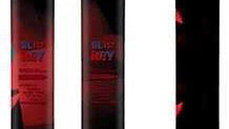 pánské lyže ARMADA - El Rey Multi (MUL) velikost: 164