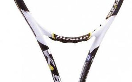 PROKENNEX Kinetic Ki5 (280g) grip L3 tenisová raketa