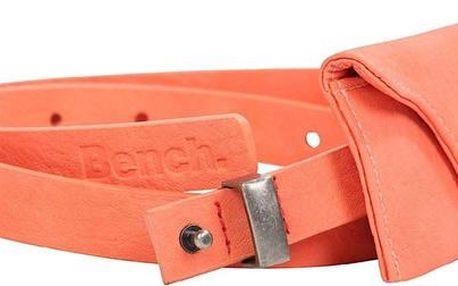 pásek BENCH - Jib (OR045) velikost: M/L