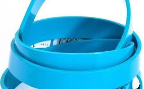 pásek BENCH - Eleri (TQ) velikost: S/M