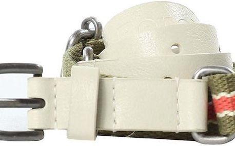 pásek BENCH - Rockwide (ST070) velikost: M/L