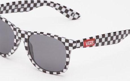 sluneční brýle VANS - Spicoli 4 Shades Black Checkerboard (BKC) velikost: OS