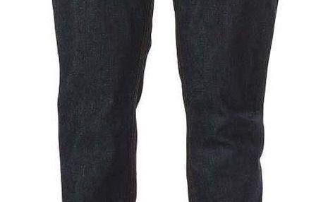kalhoty VANS - V46 Taper Indigo 13Oz (DZM) velikost: 34