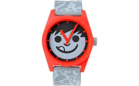 hodinky NEFF - Daily Sucker (KRGG) velikost: OS