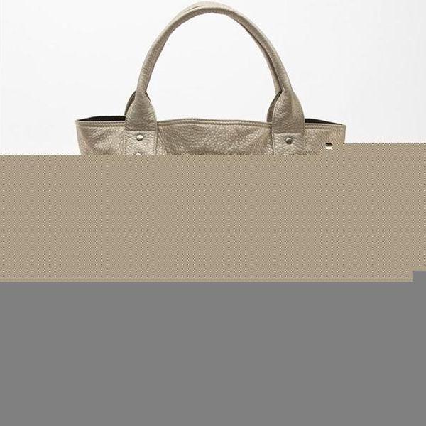 kabelka VANS - Dezzy Shoulder (6S9) velikost: OS