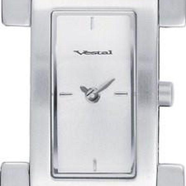 hodinky VESTAL - Pinion (3872)