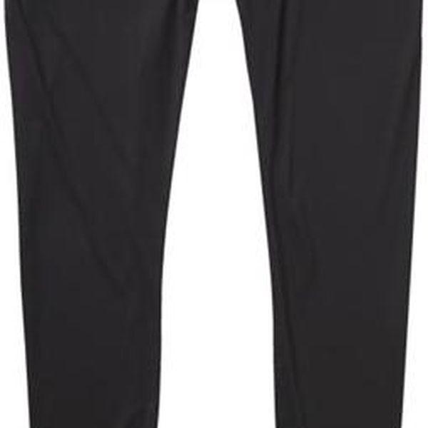 kalhoty BURTON - Lightweight Pt True Black (002) velikost: M