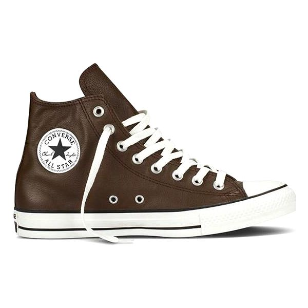 boty CONVERSE - Chuck Taylor All Star Pinecone (PINECONE) velikost: 45