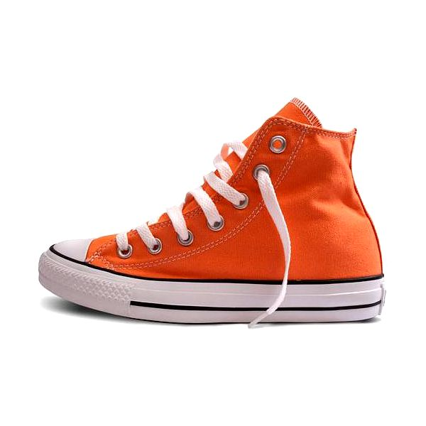 boty CONVERSE - Chuck Taylor All Star Hi (800) velikost: 11.5