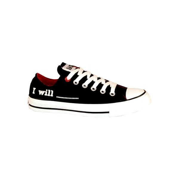 boty CONVERSE - Product (-626) velikost: 44