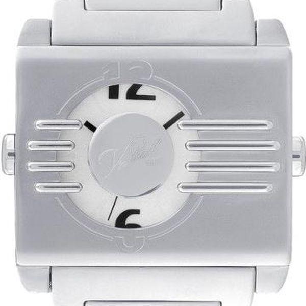 hodinky VESTAL - Bendex (802)