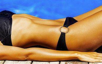 Vytvarujte si tělo s Rolletic-original