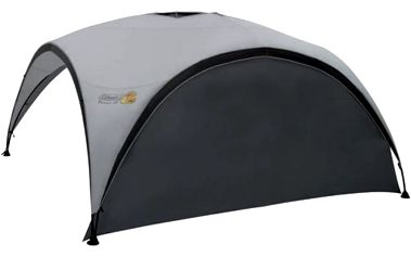 COLEMAN Event Shelter Pro S Sunwall