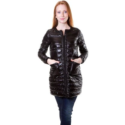 Yes!Miss dámská bunda černá
