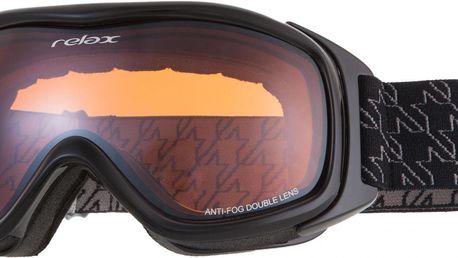 RELAX HTG37 (W14)