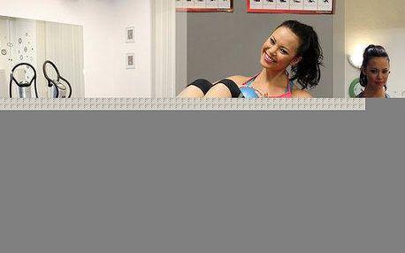 Cenová bomba! 1 lekce cvičení na Power Plates osobním trenéremvnové pobočceVáclavského náměstí Modelujete si postavu a zároveň šetřete čas i peníze!30 minut cvičení = 1,5 hodiny dření v posilovně!Našim klientem se stala i Česká MISS 2013!