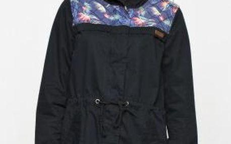 Roxy - dámská bunda LANA BEACH