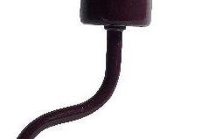 Stolní lampa Studio Aubergine - doprava zdarma!