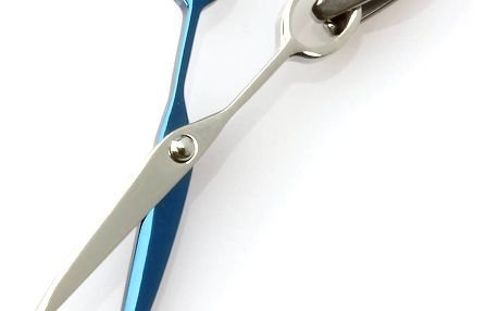 Fashion Icon Přívěsek chirurgická ocel nůžky