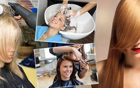 Dopřejte si příjemnou chvilku pro sebe, s perfektně upravenými vlasy se budete cítit skvěle! Vyzkoušejtepřed létemamino keratinem zažehlením+mytí, střih, foukaná jako bonus.