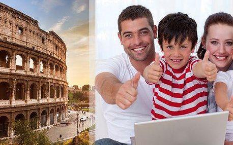 Sleva na cestovní pojištění od pojišťoven AXA ASSISTANCE, ERV, MAXIMA, Pojišťovna VZP a SLAVIA pojišťovna. Nakupte kredit a zařiďte si vše jednoduše online u eVyhody.cz. Využijte jedinečné nabídky a zajistěte si cestovní pojištění