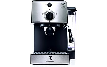 Espresso Electrolux Easy EEA 111
