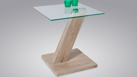 SCONTO LINA Přístavní stolek