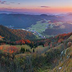 Střední Slovensko