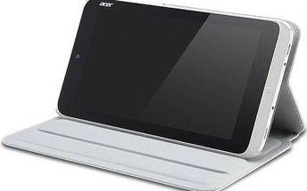 "Acer Portfolio case pro Iconia Tab 7"" (B1-710) (NP.BAG11.00B) bílé"