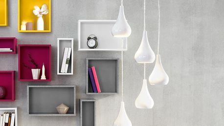 Tchibo, Závěsné svítidlo s LED