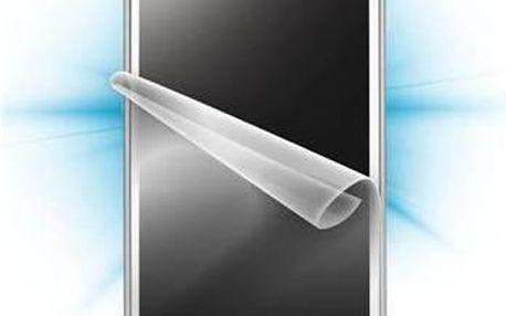 Screenshield pro LG Optimus L5 II (E460) (LG-E460-D)