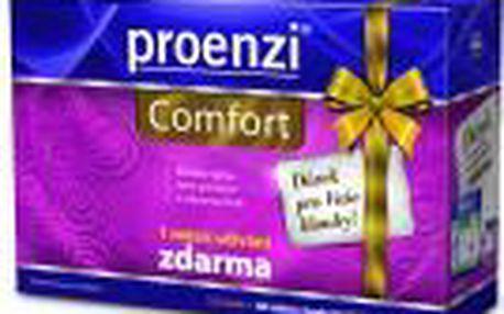Proenzi Comfort 120 + 60 tablet : VÝPRODEJ