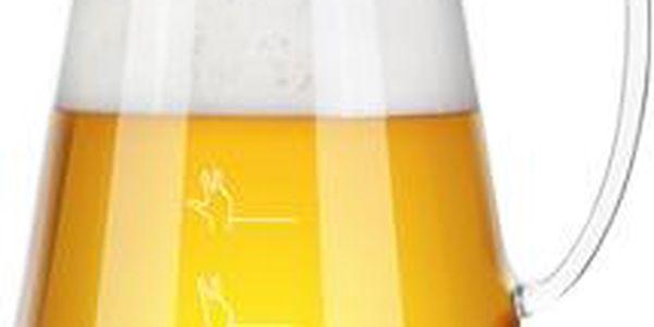 Tescoma džbán na pivo myDRINK, 2.5 l