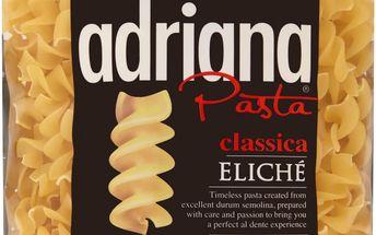 Adriana Adriana Eliché těstoviny semolinové sušené 500g