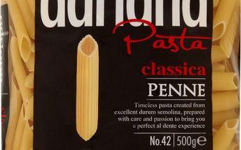 Adriana Adriana Penne těstoviny semolinové sušené 500g