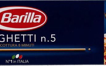 Barilla Barilla Špagety 500g
