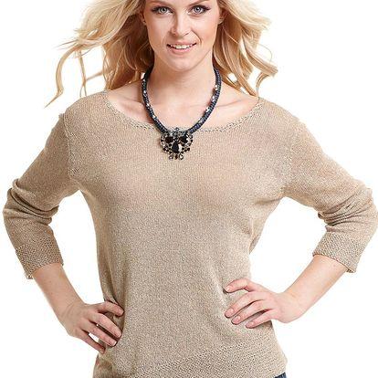 Tchibo, Pletený pulovr S (36/38)