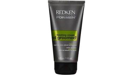 Redken For Men Get Groomed Finishing Cream 150 ml