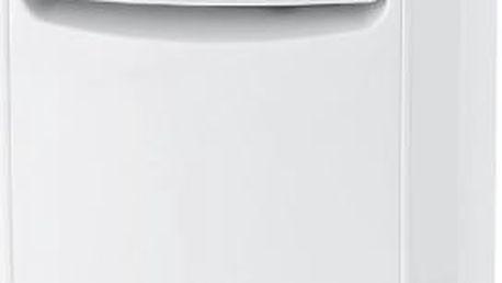 Mobilní klimatizace ECG MK 092