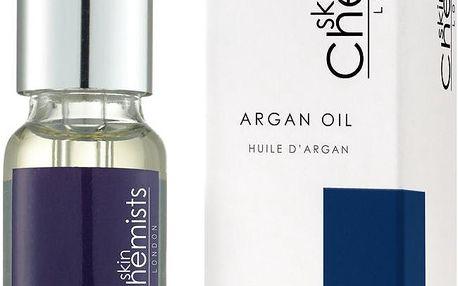 Skin Chemists Arganový olej, 15 ml