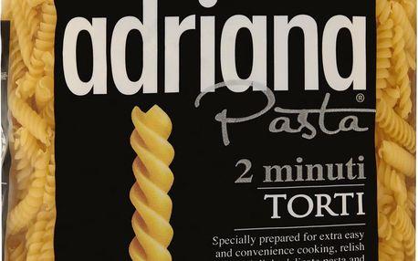 Adriana Adriana Torti těstoviny 2 minuty semolinové sušené 500g