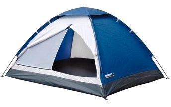 Monodome High Peak stan 2 osoby