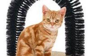 Škrábadlo pro kočky