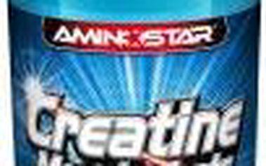 CREATIN Monohydrát 500g
