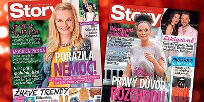 Astrosat Media