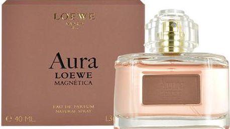 Loewe Aura Magnetica 40ml EDP W