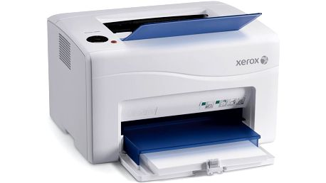 XEROX Phaser 6000VB (6000V_B)