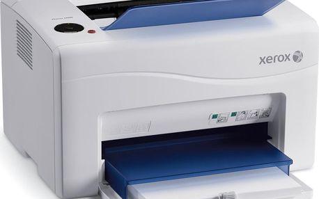 XEROX Phaser 6000VB (6000V_B)