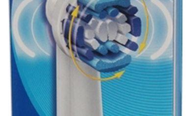 ORAL-B náhradní hlavice Precision Clean EB 20-4