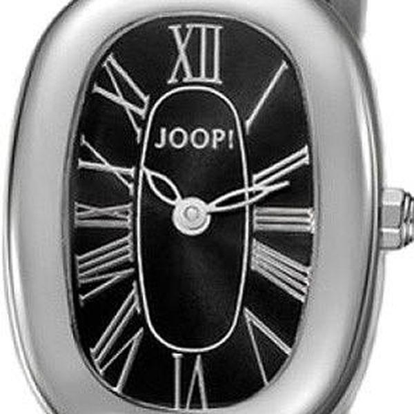 Dámské hodinky Joop JP100422F06